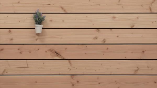 Angebot des Monats, Douglasie Holz Dielen für die Terrasse, 5,90 €/lfm, glatt, 26 x 145 bis 5000 mm, Terrassendielen Bretter