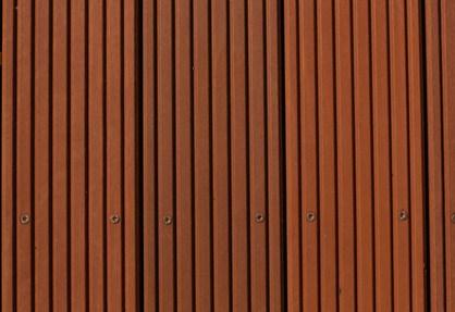 Bangkirai Holz Dielen für die Terrasse, 8,50 €/lfm, Premium (KD), grob genutet, 25 x 145 x 3970 mm, Terrassendielen Bretter