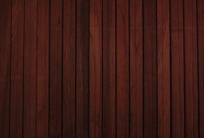 Ipe Holz Dielen für die Terrasse, 6,90 €/lfm, Premium (KD) glatt, 21 x 90 bis 4880 mm, Terrassendielen Bretter