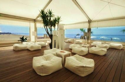 Ipe Holz Dielen für die Terrasse, 12,90 €/lfm, Premium (KD) glatt, 21 x 145 bis 6100 mm, Terrassendielen Bretter