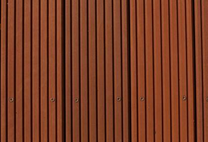 Bangkirai Holz Dielen für die Terrasse, 8,50 €/lfm, Premium (KD), grob genutet, 25 x 145 bis 3970 mm, Terrassendielen Bretter