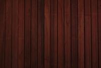 Terrassendielen Ipe Premium (KD) 21 x 90 bis 4880 mm, glatt für 6,90 €/lfm
