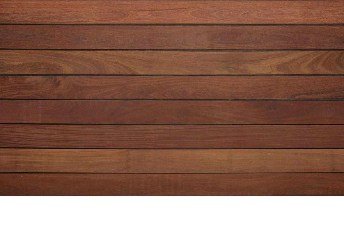 Angebot des Monats, Cumaru braun Holz Dielen für die Terrasse, 8,95 €/lfm, Premium (KD) glatt, 21 x 145 bis 6100 mm, Terrassendielen Bretter