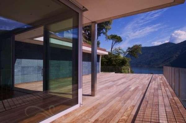 Cumaru braun Holz Dielen für die Terrasse, 9,90 €/lfm, Premium (KD) glatt, 25 x 145 bis 6100 mm, Terrassendielen Bretter